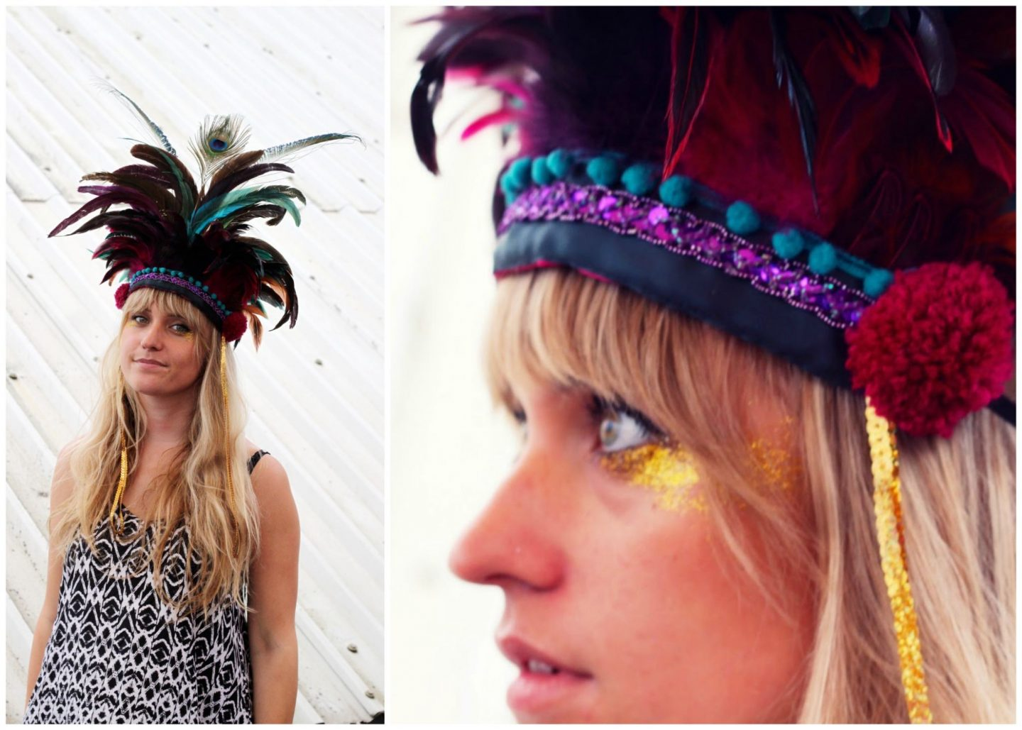[From the archives 2014] 'Introducing Festival Style Hunter'