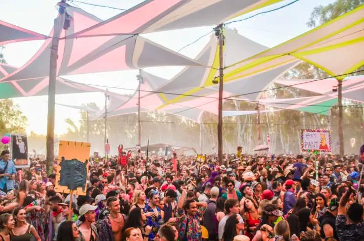 Best Music Festivals in the World
