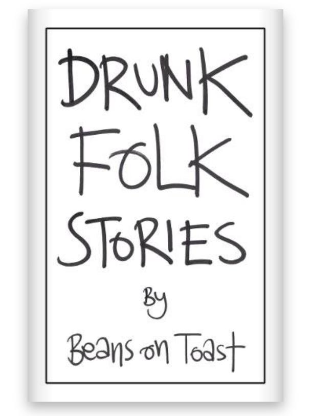 Stories about festivals