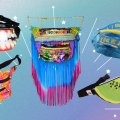 Best Festival Bum Bags and Fanny Packs